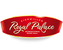 partenaire ROYAL PALACE