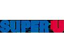 partenaire SUPER U