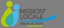partenaire MISSION LOCALE ALSACE DU NORD