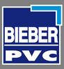 partenaire BIEBER PVC