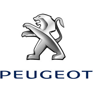 partenaire PEUGEOT